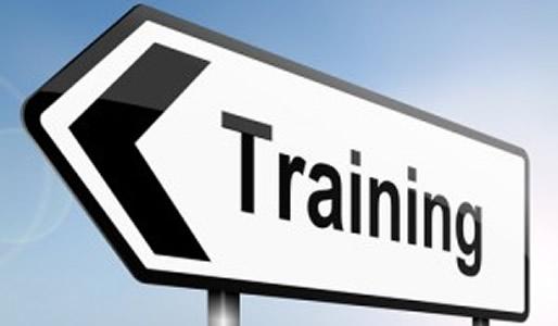 Sitecore Training