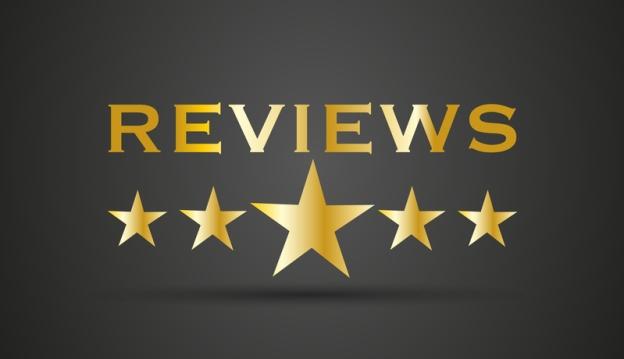Sitecore Sandbox Reviews