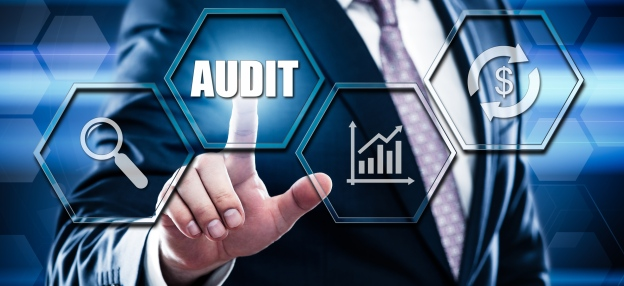 SXA Best Practices Audit